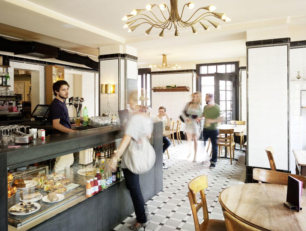 bares-y-cafeterias-desinfeccion