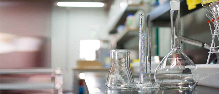 laboratorio-coplan