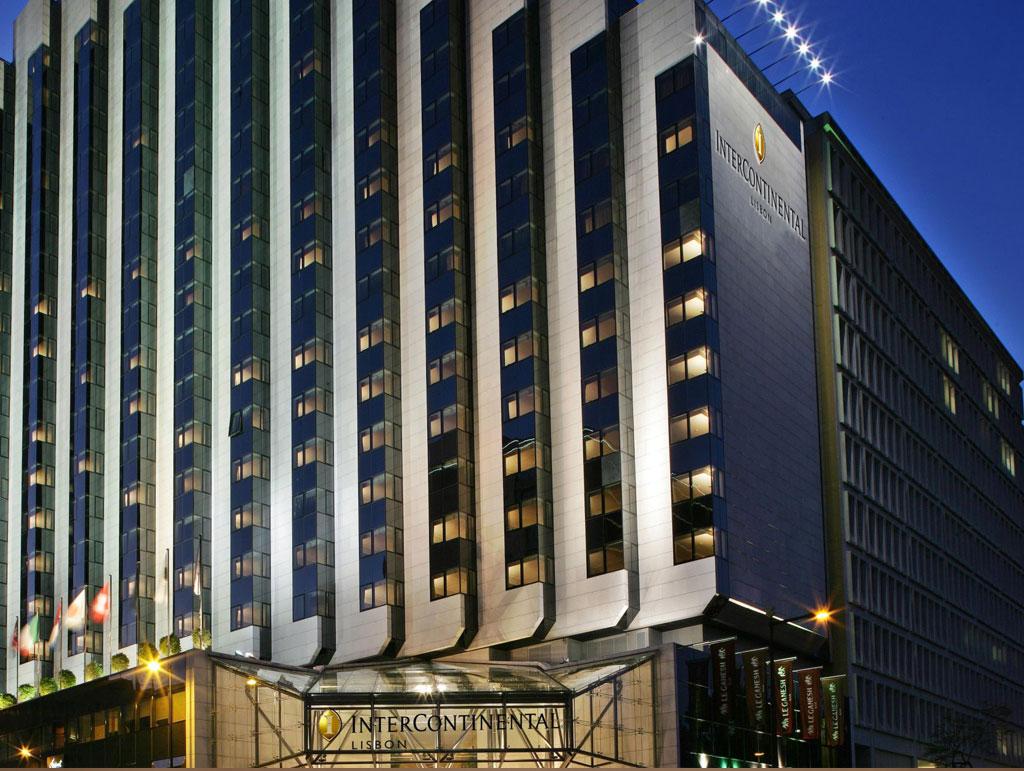 desinfeccion-hoteles